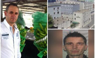 Arratisja e dështuar me çarçafë, e pësojnë keq 3 të burgosurit