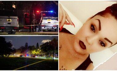 DETAJE/ Vrasja e shqiptares në SHBA, 27 vjeçarja ndodhej afër varrezave kur u qëllua në makinë: Babanë ia ekzekutuan në '96