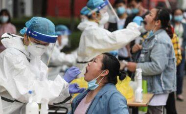 Wuhan-i në panik nga infektimet me Covid, do të testohet e gjithë popullsia dhe do të ketë izolime masive
