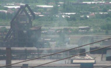 Ndotja në Elbasan do të çojë për hetim institucionet shqiptare
