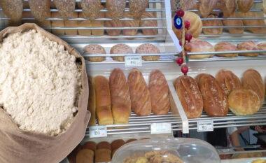 """Rritet çmimi i bukës me 20 lekë! Furrat bëjnë """"hile"""" edhe tek pesha"""