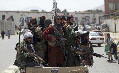 Kriza në Afganistan: Talebanët vrasin 20 civilë në Luginën Panjshir