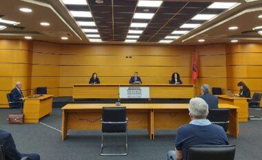ONM pro zgjatjes së mandatit të KPK: Është domosdoshmëri për të përfunduar procesin e Vettingut