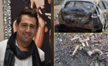 Mori eshtra në një varr në Pukë, zbulohet si e inskenoi vrasjen mafioze italiani në Shqipëri