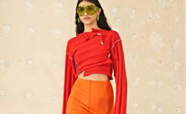 Nëse doni të dukeni me stil, përfshini patjetër këto 3 ngjyra në garderobën e vjeshtës (FOTO LAJM)