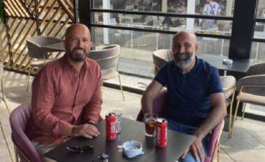 Takon pas 13 vitesh mikun afgan, ish-drejtori i Postës Shqiptare ndan historinë mahnitëse (FOTO LAJM)