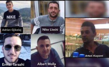 Abuzuan me 15-vjeçaren në Mirditë, mbyllen hetimet për 5 autorët