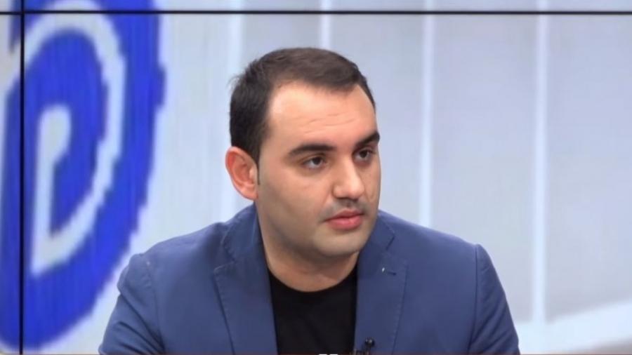 Përjashtimi i Berishës, Belind Këlliçi e pranon: Më kanë thirrur në Ambasadën e SHBA për këtë çështje