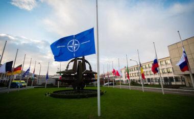 NATO reagon pas situatës së krijuar në veri, mesazh Kosovës dhe Serbisë