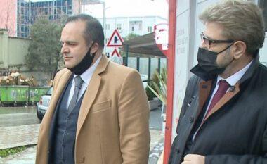 Iu sekuestruan 500 mln lekë, revoltohet Edvin Prifti: Unë jam ndër mjekët më të mirë në botë, nuk ma vlerësojnë sakrificën (FOTO LAJM)