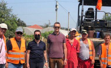 Revoltohet Erion Braçe: Rrituni rrogën punëtorëve, se po ikin njerëzit nga Shqipëria (FOTO LAJM)