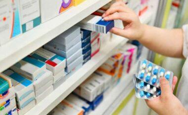 """""""Amnesty International"""" kritikon kompanitë farmaceutike: Latë """"në baltë"""" vendet e varfra"""