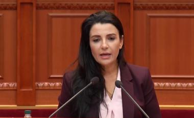 Belinda Balluku: Brenda mandatit ndërtojmë aeroportin e Vlorës dhe Sarandës