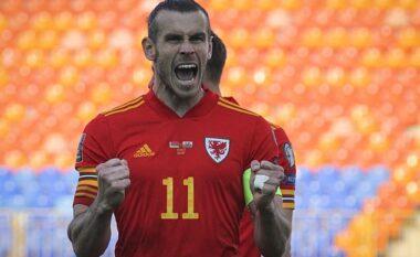 """Bale i bën të gjitha vetë, me """"hat-trick"""" i jep fitoren Wellsit (VIDEO)"""