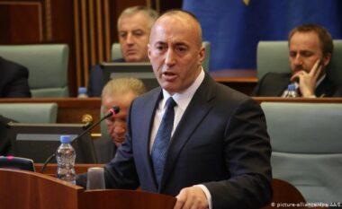 Sulmet në veri, Haradinaj thirrje BE: Ndërhyni, mos bini pre e provokimeve serbe