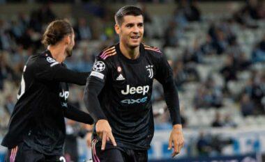 Miliona euro humbje, Juventus nuk i ndal projektet