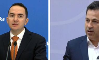 Salianji akuza Peleshit: Ka dosje në SPAK, si mund të bëhet ministër Mbrojtje kur ka helmuar qytetarët