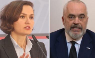 Arrestohet në Kosovë bashkëshorti i ish-ministres së Ramës (FOTO LAJM0
