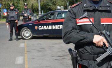 """""""Camorra"""" vret 35-vjeçarin në derë të shtëpisë"""