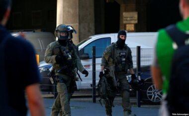 Sulmi nga ISIS, Zelanda e Re do të shtrëngojë masat kundër terrorizmit