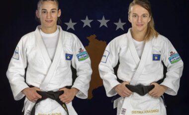 Fituan medalje të artë olimpike, Rama: Distria Krasniqi dhe Nora Gjakova do të jenë pjesë e Forcave të Armatosura