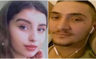 Pasi publikoi story në Instagram, merret në pyetje Dardan Krivaqa, vrasësi i 18 vjeçares në Kosovë