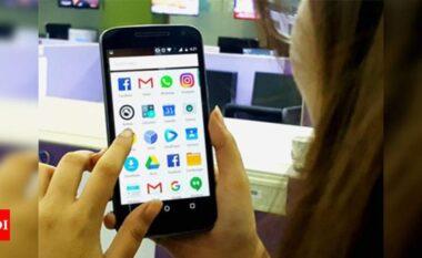 """Rreziku nga """"Joker"""", policia paralajmëron: Fshini nga telefoni këto 8 aplikacione"""