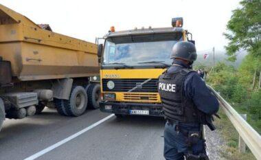 Sot është dita e shtatë e bllokadës! Serbët nuk dorëzohen, dy avionë fluturojnë në afërsi të Kosovës