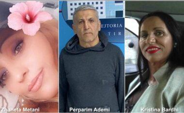 Vrau dy motrat në banesë, Prokuroria mbyll hetimet për Përparim Ademin