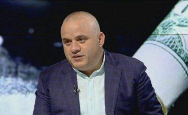 Artan Hoxha: Droga po çon në stratosferë çmimet e apartamenteve në Shqipëri