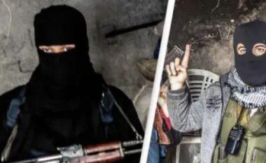 Inteligjenca amerikane ngre alarmin: Al Kaeda paralajmëron sulm brenda një viti!