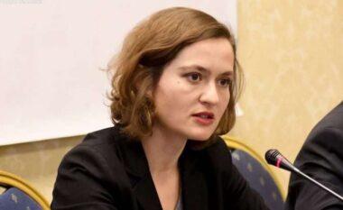 Ish-ministrja e Arsimit: Rektorët e disa universiteteve publike kanë marrë titujt akademik me punime të vjedhura