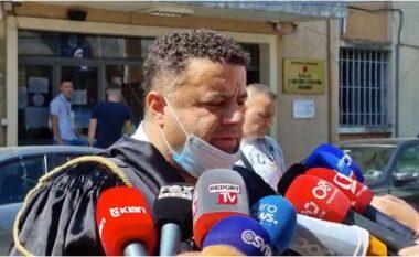 Vrasja e vëllezërve Bilali, avokati i Arsen Stojkut: Prej 30 muajsh mbahet në qeli pa prova, do i drejtohemi SPAK
