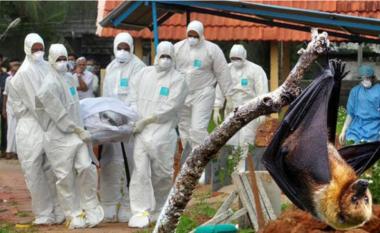 Është 75 herë më vrasës së Covid-19, ky virus jep dhimbje koke dhe temperaturë