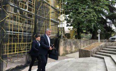 Tha se shtëpinë e kishte dhuratë nga vjehrri, KPK merr vendimin për prokurorin e Vlorës Erion Çelaj