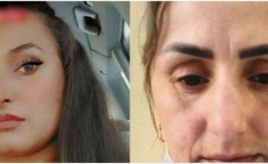 """U vidhte ID pacientëve dhe përfitoi 400 milion lëkë, gjykata e Tiranës vendos për infermieren """"mashtruese"""""""
