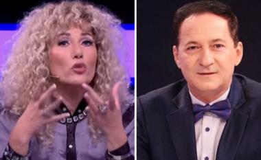 Pas komentit viral të Arjan Konomit, Fatma përgjigjet për herë të parë publikisht (VIDEO)
