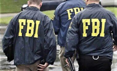 Pandemia shton konfliktet, FBI: Vrasjet u rritën me 30 % në SHBA në vitin 2020