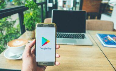 Tetë aplikacionet që përdoruesit e Android duhet të fshijnë menjëherë