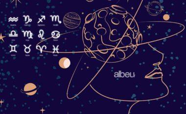 Horoskopi 18 tetor 2021: Dita e parë e javës nis me tensione për këtë shenjë horoskopi