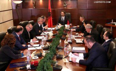 Mbledhja e KLP, zbardhen të gjitha vendimet që u morën