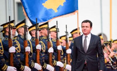 Vrasja e dy politikanëve në Kosovë, Kurti: Të zbardhet ngjarja urgjentisht