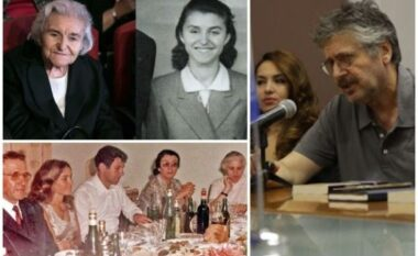 Djali i Mehmet Shehut libër për Liri Belishovën: Moska për të ishte si Meka, çfarë më tha kur e takova pas burgut