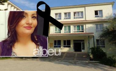 """""""Vdiq sa i bënëgjilpërën nëkëmbë"""", reagon zyrtarisht spitali i Pogradecit pas vdekjes sëmësueses qëvuante nga astma"""