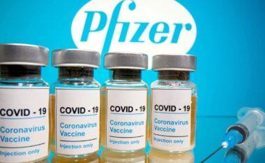Pfizer gati ilaçin oral kundër Covid-19, kur pritet të hidhet në treg