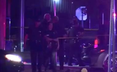 Të shtëna me armë në një klub nate në SHBA, 1 i vrarë dhe 5 të plagosur (VIDEO)