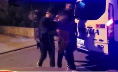 EMRAT/Shkatërrohet grupi i trafikantëve në Shkodër, në pranga bie edhe një infermier