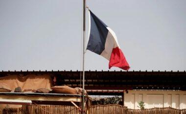E FUNDIT/ Franca tërheq ambasadorët nga SHBA dhe Australi pas paktit të ri