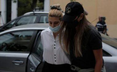 """Arrestimi i modeles greke çon në zbulimin e kartelit, kush është """"Billy the Kid"""", shqiptari që furnizon Europën me Kokainë"""