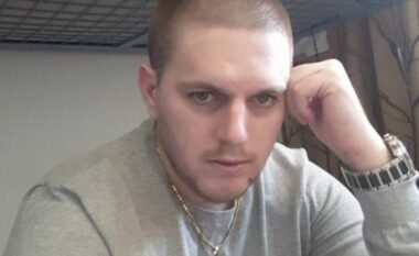 Profili i frikshëm i Fabio Dushkut, nga pronar lokali në Athinë, në të burgosur të përjetshëm